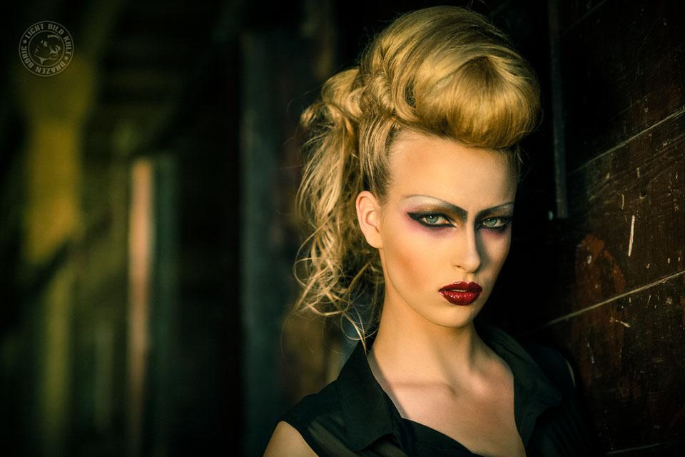 Fotograf: Drazen Boric