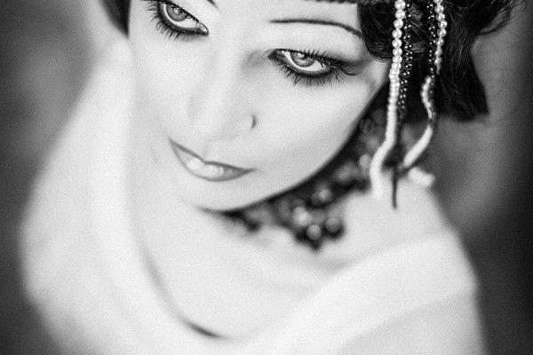 Fotograf - Karin Maigut