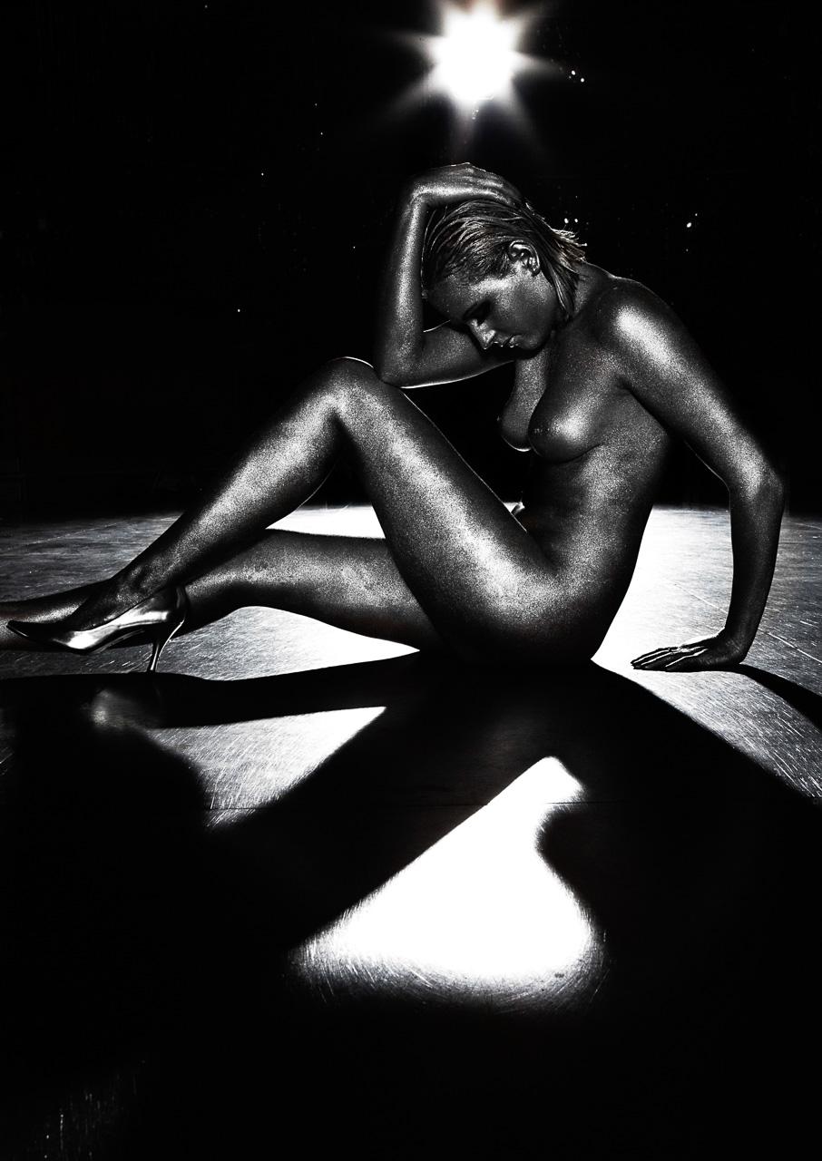 Fotograf - Thomas Schweizer